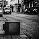 tv_on_street.png